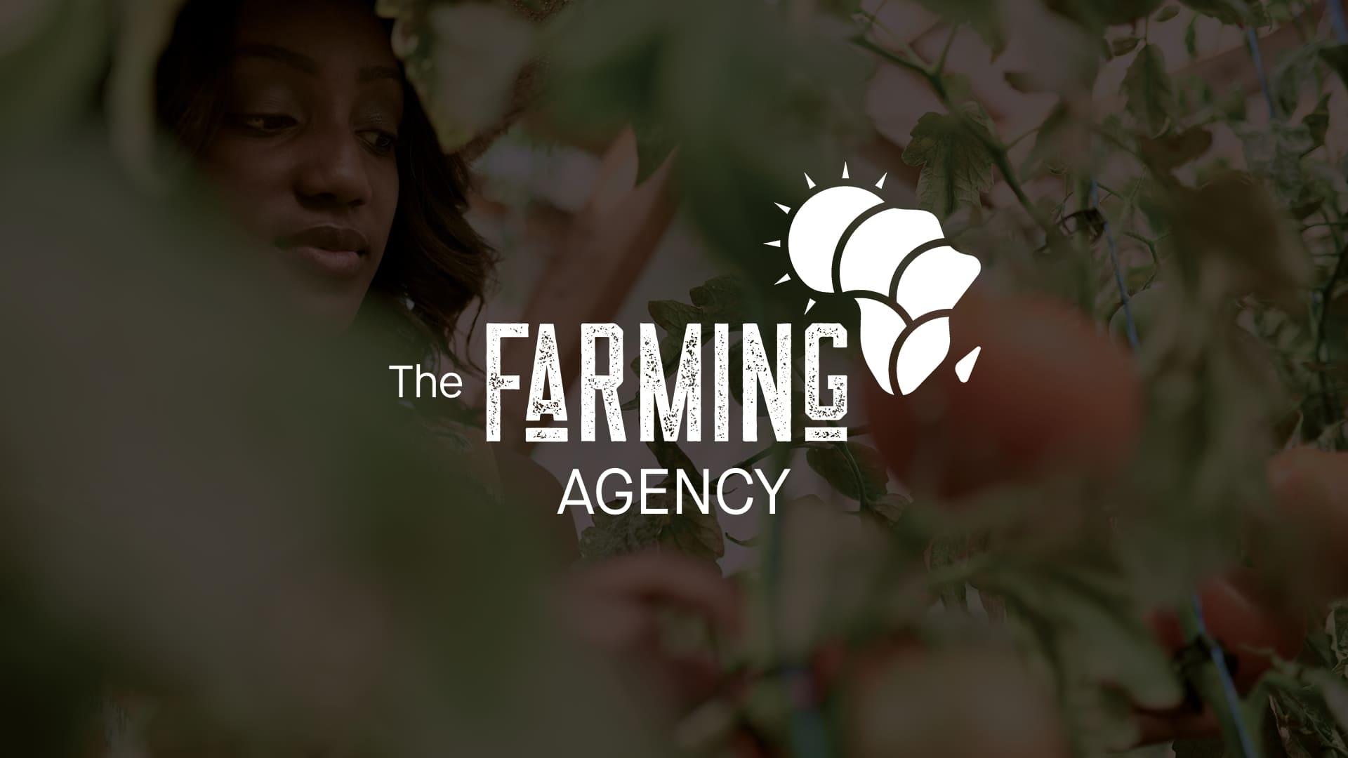 The Farmer Agency