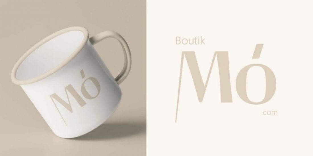 5a creative lab boutik mo
